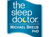 dr-breus-sleep-doctor