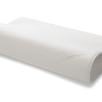Tempur-pedic Swedish Neck