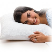 Tempur-pedic Cloud Pillow