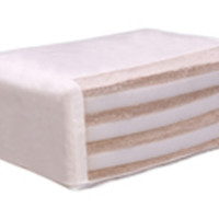 Sofa Soft Futon Mattress