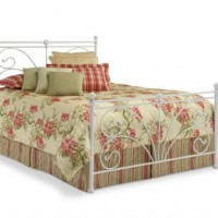 Vineland Bed