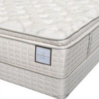 Villa Bellagio Super Pillow Top