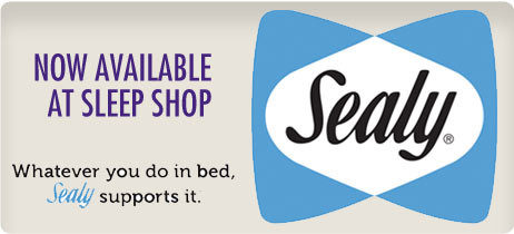 sleep-shop-now-carrying-sealy