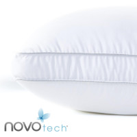 Novotech Micro Gel Pillow