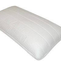 World's Greatest Memory Foam Pillow