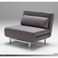 Mobital Iso Chair – single bed