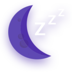 beducation__about_sleep