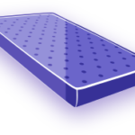 mattress_type__pillow_top