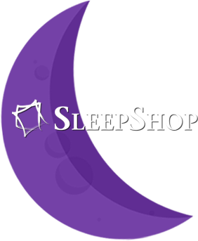 2017 01 24 Sleep Shop Banner - New Location - Moon