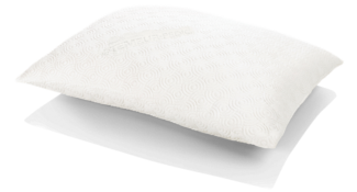 Tempur-Pedic Cloud Pillow all type sleepers