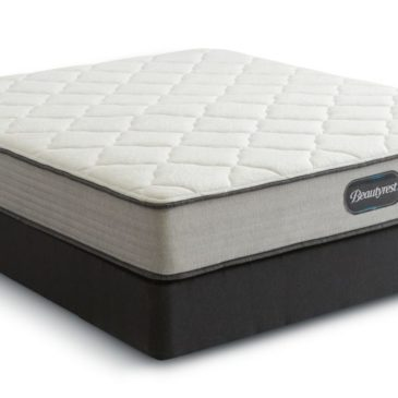 Sleep Shop Mattress Store - Richmond, North Vancouver, Langley - Simmons Beautyrest DRSG 2
