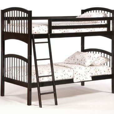 Ashley Prentice Bedroom Collection True Beauty To Any Master Bedroom