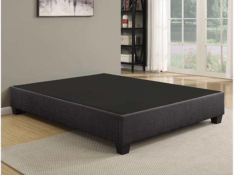 Ez Base Mattress Foundation Sale Sleep Shop Sleep Shop