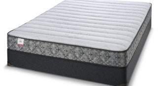 Sealy DRSG 2 Tight Top Mattress