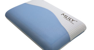Mlily Tundra Pillow