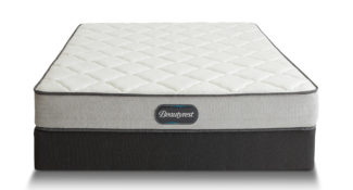 Sleep Shop Mattress Store - Richmond, North Vancouver, Langley - Simmons Beautyrest DRSG 1