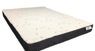 Sleep Shop Mattress Store - Richmond, North Vancouver, Abbotsford, Langley - Spring Air Gabanna Extra Firm Mattress