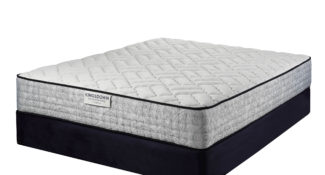 Sleep Shop Mattress Store - Richmond, North Vancouver, Abbotsford, Langley - Kingsdown Prime Astaire Mattress