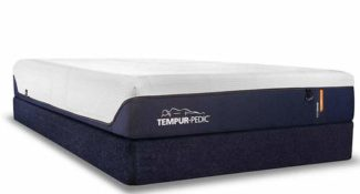 Tempur-pedic Richmond