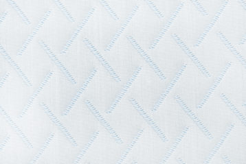 "Sleep Shop Mattress Store - Richmond, North Vancouver, Abbotsford, Langley - Lexi 10.5"" Gel Memory Foam Mattress - Fabric"