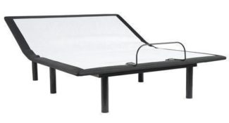 Sleep Shop Mattress Store - Richmond, North Vancouver, Abbotsford, Langley - Head Up (M8X1) Adjustable Base