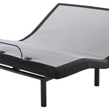 Sleep Shop Mattress Store - Richmond, North Vancouver, Langley - Ashley sleep M9x9 Adjustable Base