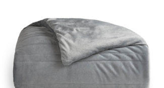 Malouf Anchor Weighted Blanket
