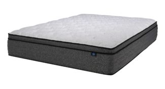 Spring Air Lauren Euro Top Mattress