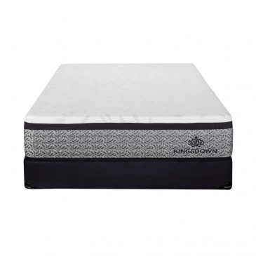 Kingsdown Kenton Firm Mattress