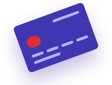 Financing_EasyPayments_Icon