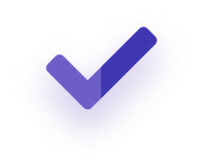 Financing_QuickApproval_Icon